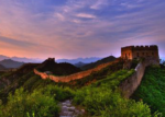 8 Days Beijing,Shanghai,Xi'an Small Group Tours